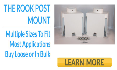 rook-post-mount-buy-image