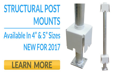 structural-post-mount-buy-image