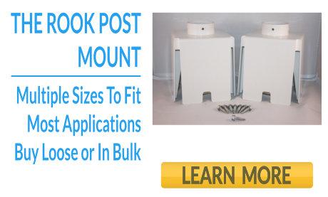 rook-post-mount-buy-image